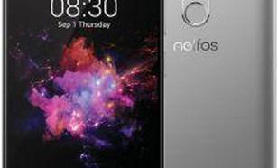 TP-LINK NEFFOS X1 32GB Szary (P902A26PL)