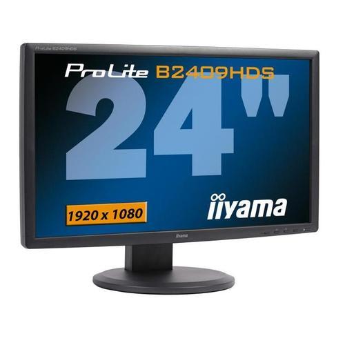 IIYAMA PLB2409HDS-B1