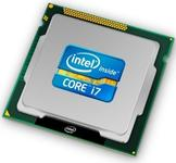 Intel Core i7 2600K