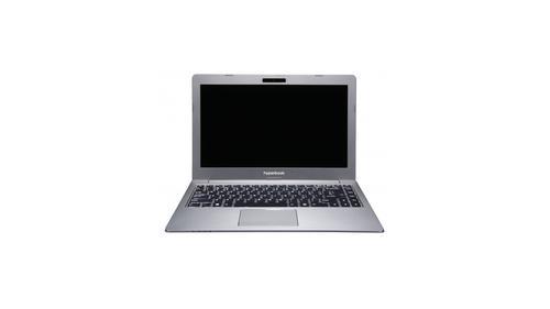 Hyperbook N13S