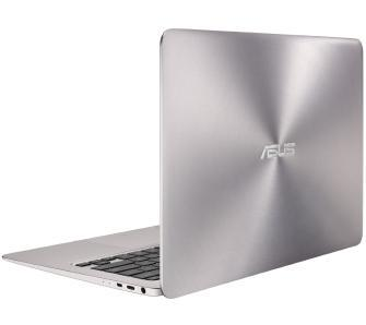 ASUS ZenBook BX410UA-GV637T 14