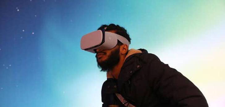Od teraz każdy może zaprojektować własną wirtualną wycieczkę
