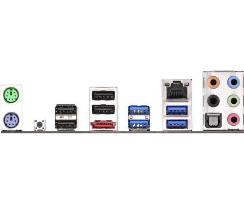 Asrock X99 EXTREME4/3.1 s2011-3 X99 8DDR4 USB3.1 ATX
