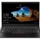 """Lenovo ThinkPad X1 Carbon 6 14"""" Intel Core i7-8550U - 16GB RAM -"""