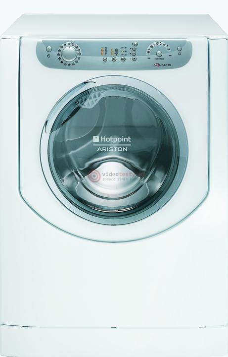 HOTPOINT-ARISTON AQXL 109/HA