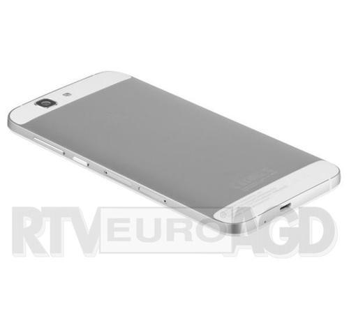 Huawei G7 (srebrny)