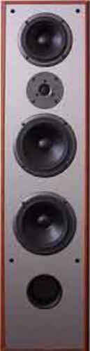 Tonsil Maestro II 180