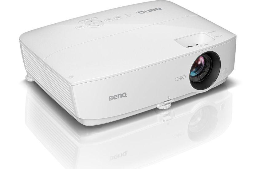 BenQ TH534 projektor