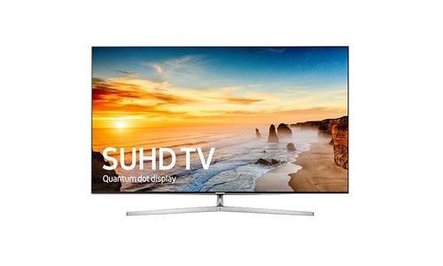 Samsung SUHD UE55KS8000L