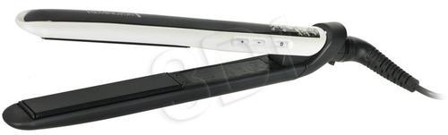 Prostownica REMINGTON S9500
