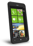 HTC TITAN [TEST]