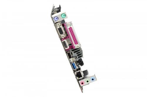 Gigabyte GA-J1800N-D2P Celeron JI1800 BAY TRIAL 2DDR3 GLAN/USB3 mIT