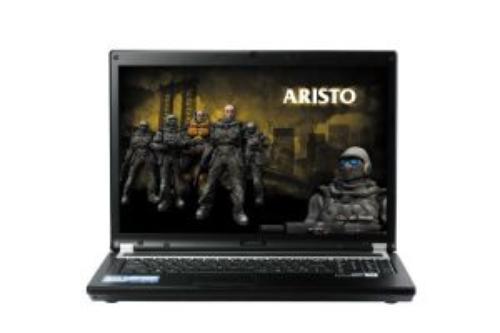ARISTO Vision i475
