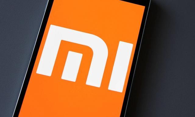Szykuje Się Wielka Premiera od Xiaomi!