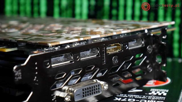MSI 1060 6GB CAMO SQUAD