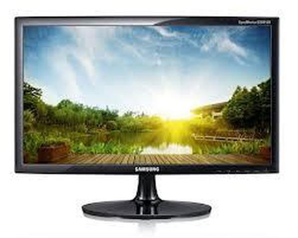Samsung S24B150BL