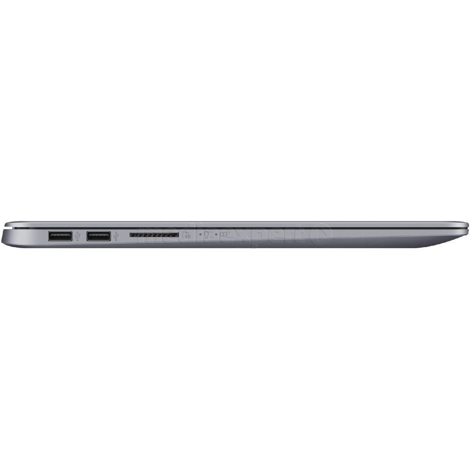 ASUS VivoBook S510UN-BQ178T i5-8250U 15,6