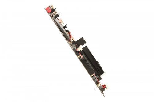 Asrock B85 KILLER s1150 B85 4DDR3 USB3/GLAN/8CH ATX