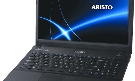 Ranking laptopów - grudzień 2010