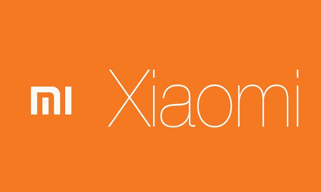 Nowy Produkt Xiaomi Staje do Walki!