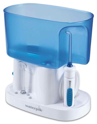 Waterpik WP260E2