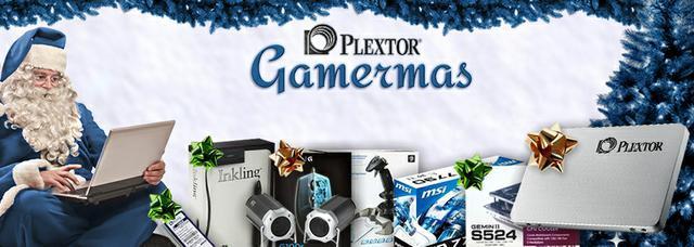 plextor_gamermas