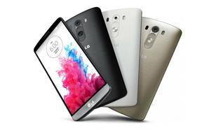 Recenzja LG G3 s