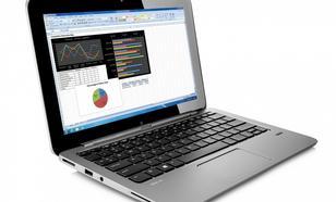 HP Elite x2 1011 M-5Y51 11,6/8G/256/W8P L5G44EA