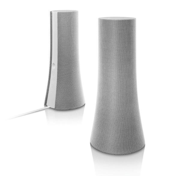 Logitech Bluetooth Speakers Z600 - bezprzewodowe głośniki stereo