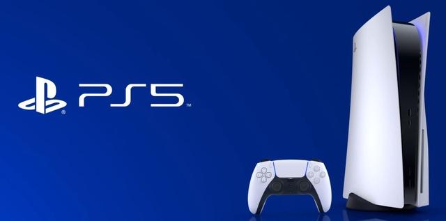 Pierwszy telewizyjny spot promocyjny PlayStation 5
