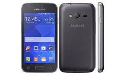 Samsung G313HN GALAXY TREND 2 GREY