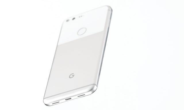 Czyżby Google Pixel Nie Był Już Tak Wyjątkowy?