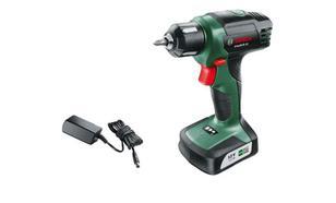Bosch EasyDrill 12 06039B3001
