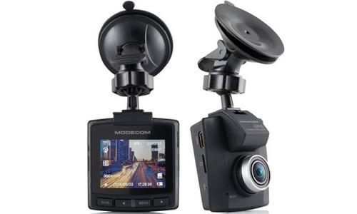 Modecom MC-CC12FHD GPS