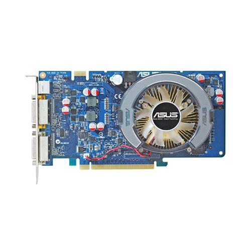 Asus EN9600GSO MAGIC/HTDP/512M