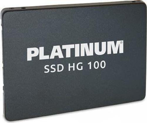 Platinum HG 100 480GB SATA3 (125871)