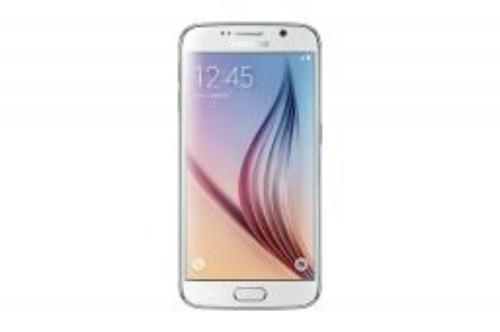 Smartfon Samsung Galaxy S6 32GB Biały (SM-G920FZWAXEO) Darmowa dostawa
