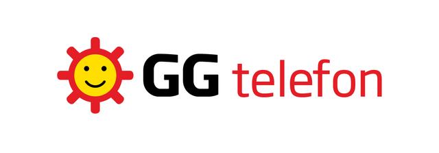 GG telefon - tanie rozmowy bez abonamentu