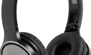 Panasonic RP-HF500ME-K black