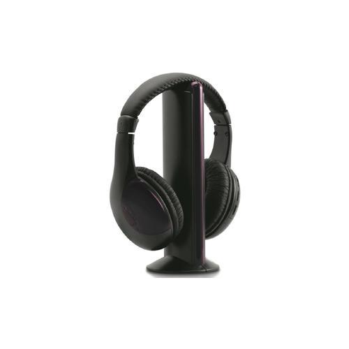 Manta FREEDOM Wireless Headphone MM65