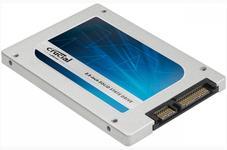 Crucial MX200 250GB 2.5' 7mm SATA