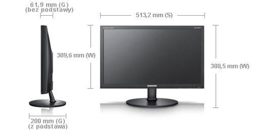 SAMSUNG SM EX2220
