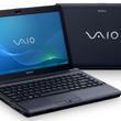 Sony VAIO S VPCS13L8E
