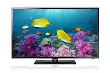Samsung UE32F5300 (DVB-T, 100Hz, Smart TV, USB mulit, WiFi)