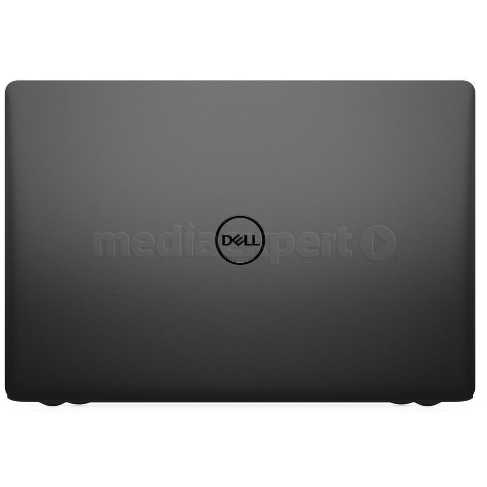 Dell Inspiron 5570 Windows 10Home i5-8250U/128GB/4GB/AMD Radeon