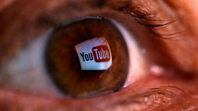 Brutalne wideo szkodzi dzieciom, dlatego trzeba je blokować.