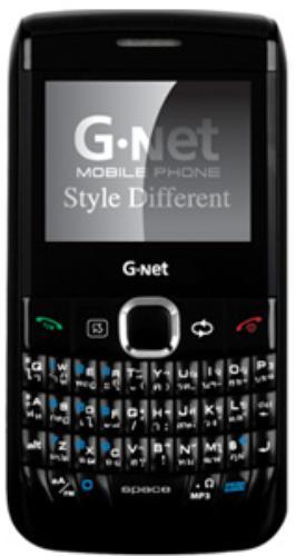 GNet G802