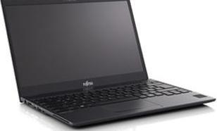 Fujitsu Lifebook U937 (VFY:U9370M25SPPL)