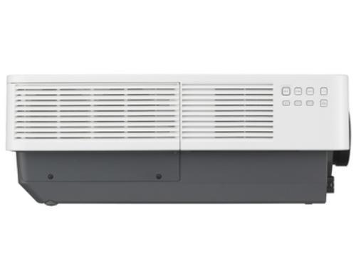 Sony 3LCD XGA 1024 x 768 7000 lm, 2500:1, 20 kg
