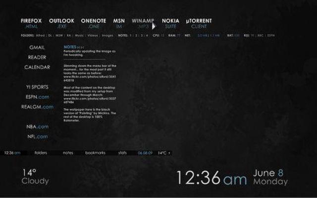 customized_desktops_12